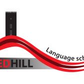 Redhill Language School